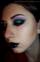 EyeShadowGirl_Make-Up