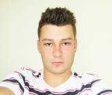 "loginspl Konkurs ""Casting Lukasz Jemiol"