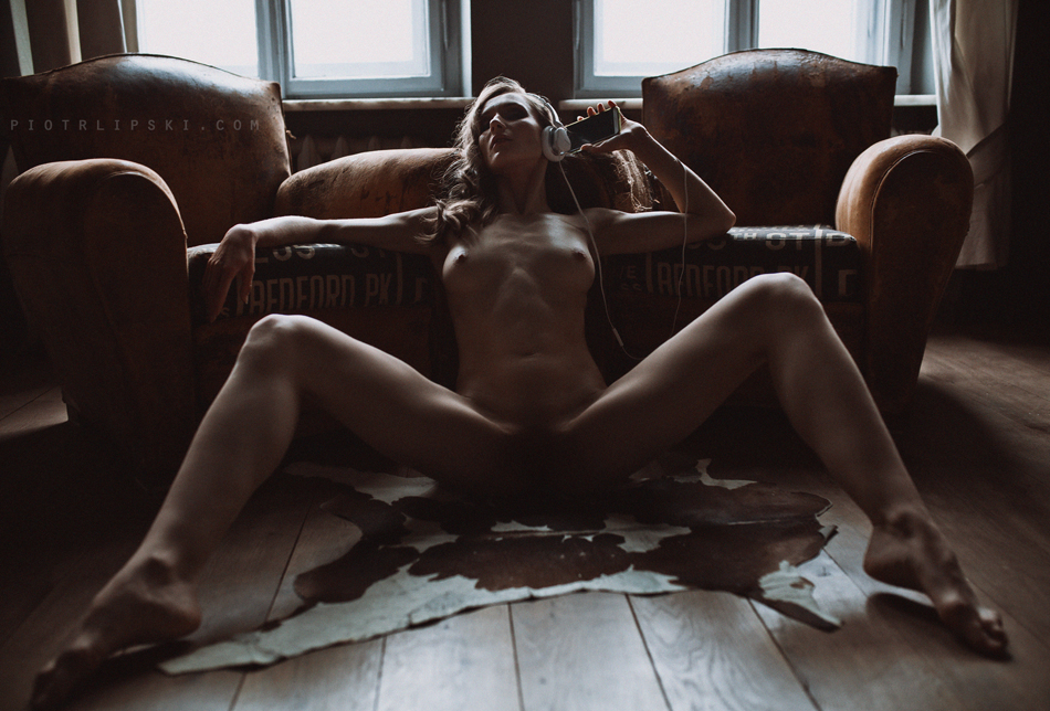 sm-art-haus-erotika-na-grani-porno-porno-moya-tetya-seksi