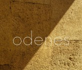 odenes