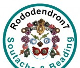 Rododendron7