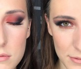 Daria_Szwed_make_up