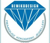 remikodesign