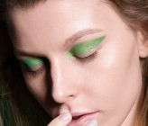 Notti_make-up_Alicja_Pohl