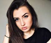 K_Martyna