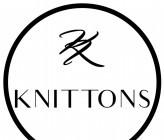 Knittons