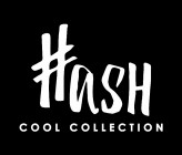 HashCoolCollection