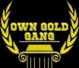 OwnGoldGang