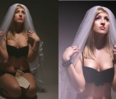 Evelie_retouch