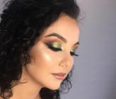 Martyna_makeupartist