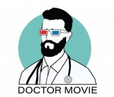 Dr_Movie