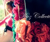 kiczcollection