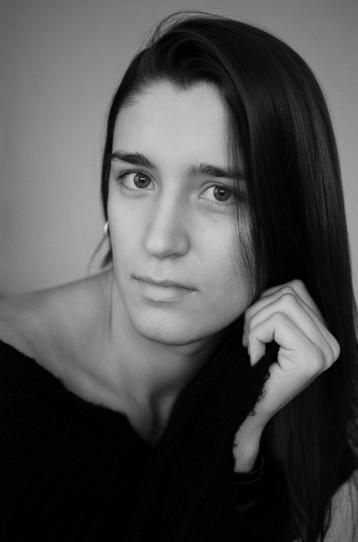 Agnieszka O Agnieszka93 Fotograf Reda Gdynia Gdańsk Sopot