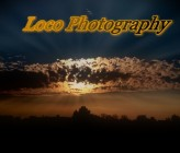 Loco_Photography