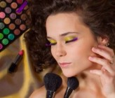 ozia-make-up