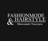 Fashionmodehairstyle