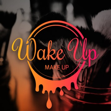Wizażysta _wake_up__make_up_