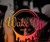 _wake_up__make_up_