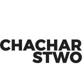 chacharstwo