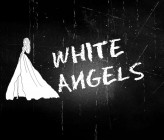 White_Angels