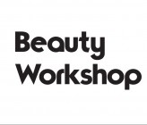Beauty_WorkshopWaw