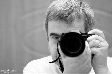 Paweł P Papo Fotograf Kłodzko Portfolio Zdjęcia Maxmodelspl
