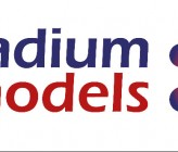 Vanadium_Models
