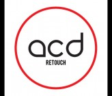 acdretouch