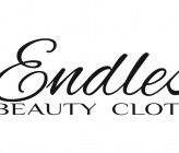 Endlessbeautyclothes