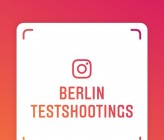 Berlin-Testshootings