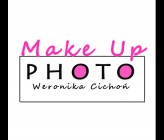 makeup_art_photo
