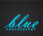 bluephotography