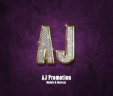 ajpromotion