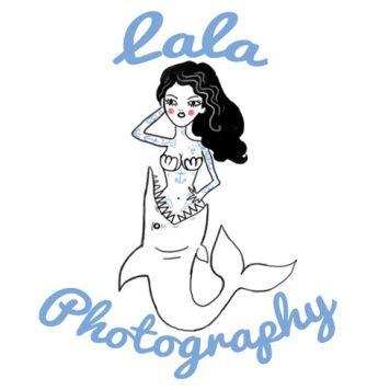 Fotograf lalaphotography