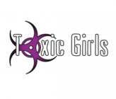Toxic-Girls
