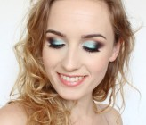 swannabe_makeup