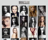 magteammodels-scout