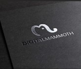 DigitalMammoth