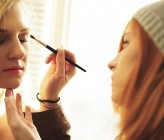 Bella_perfect_make-up