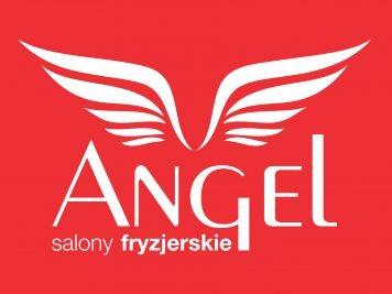 Salon Fryzjerski Angel A Salonfryzjerskiangel Fryzjer Lubin