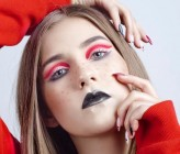 Karolina_make-up