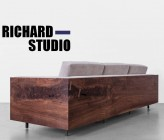 richardstudioshooting