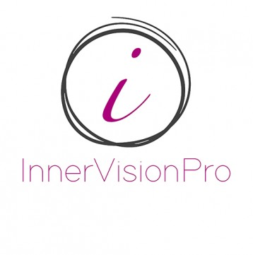 Fotograf InnerVisionPro
