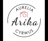 arika-photographer