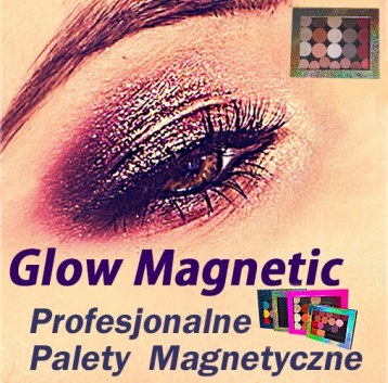 Stylista GlowMagnetic