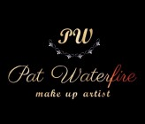 pat_waterfire