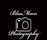 BlueMoon_Photography