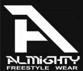 Almighty_Freestyle_Wear