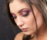 My_Make-up