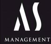AS_Management